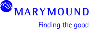 Marymound School